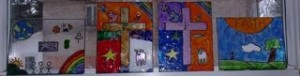 cropped-stained-glass-projects.jpg